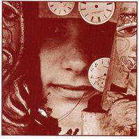 Ruthann Friedman - Hurried Life