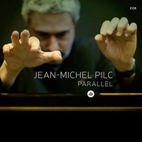 Jean-Michel Pilc - Parallel / Various (2pk)