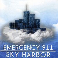 Emergency 911/Emergency 911 - Sky Harbor