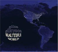 Eliza Gilkyson - Beautiful World
