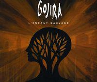 Gojira - L'enfant Sauvage: Limited [Import]
