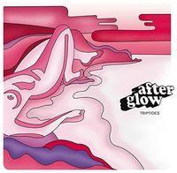 Triptides - Afterglow [Colored Vinyl]