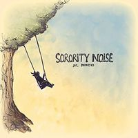 Sorority Noise - Joy Departed