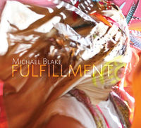 Michael Blake - Fulfillment