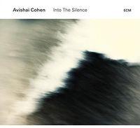 Avishai Cohen (Bass) - Into The Silence [Vinyl]