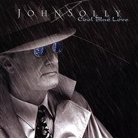 John Solly - Cool Blue Love