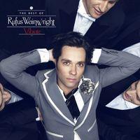 Rufus Wainwright - Vibrate: The Best Of