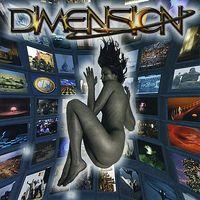 Dimension - Universal