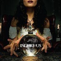 Cyrz - Inglorious