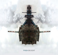 Phish - Big Boat [2LP]