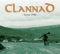 Clannad - Turas 1980