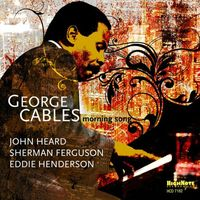 George Cables - Morning Song