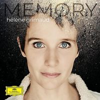 Hélène Grimaud - Memory