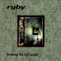 Ruby - Salt Peter Remixed (Revenge The Sweetest Fruit)