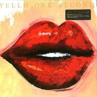 Yello - One Second-Remastered-