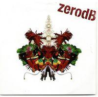 ZERO DB - Bongos Bleeps & Basslines