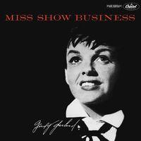 Judy Garland - Miss Show Business [Vinyl]