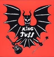 King Tuff - King Tuff