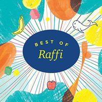 Raffi - Best Of Raffi