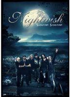 Nightwish - Showtime Storytime [2CD/2Blu-Ray]