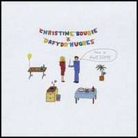 Christine Bougie - This Is Awesome