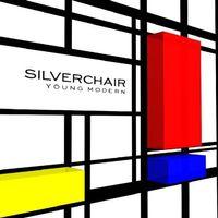 Silverchair - Young Modern (13 Tracks) (Aus)