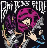 Pinky Doodle Poodle - Pinky Doodle Poodle
