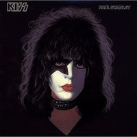 Kiss - Paul Stanley (Shm) (Jpn)