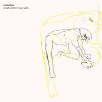 Lambchop - What Another Man Spills: 20th Anniversary [LP]