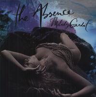 Melody Gardot - The Absence [LP]