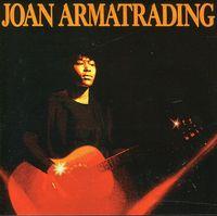 Joan Armatrading - Joan Armatrading [Import]