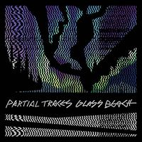 Partial Traces - Glass Beach [Download Included]