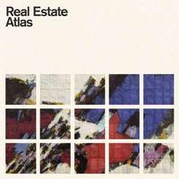Real Estate - Atlas [Vinyl]