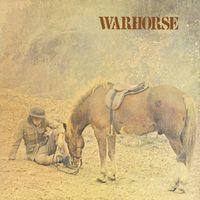 Warhorse - Warhorse [Import Vinyl]