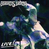 Abramis Brama - Live