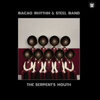 Bacao Rhythm & Steel Band - The Serpent's Mouth