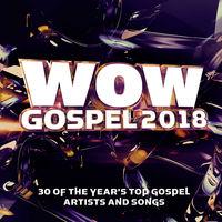 WOW Gospel - Wow Gospel 2018