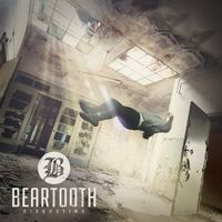 Beartooth - Disgusting