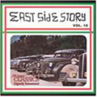 East Side Story - East Side Story 10 / Various