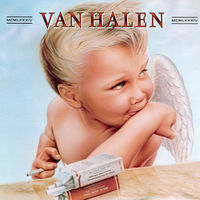 Van Halen - 1984: Remastered