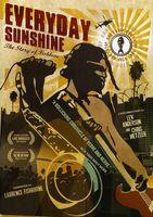 Fishbone - Everyday Sunshine: Story of Fishbone
