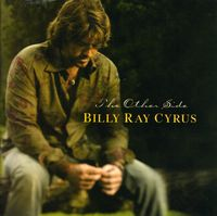 Billy Ray Cyrus - Other Side