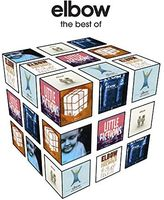 Elbow - The Best Of [Import]