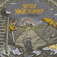 Settle Your Scores - Better Luck Tomorrow