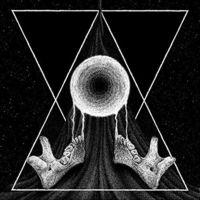 MOON - Render of the Veils