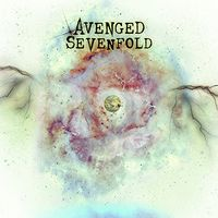 Avenged Sevenfold - The Stage [Deluxe Edition]