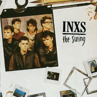 INXS - Swing (2011 Remaster) [Import]
