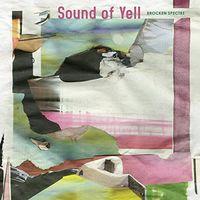 Sound Of Yell - Sound of Yell