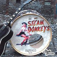 The Steam Donkeys - Buffalo, Ny