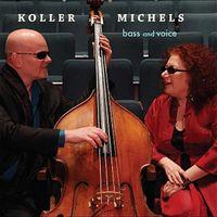Koller Michels - Bass & Voice